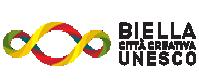 Biella Unesco